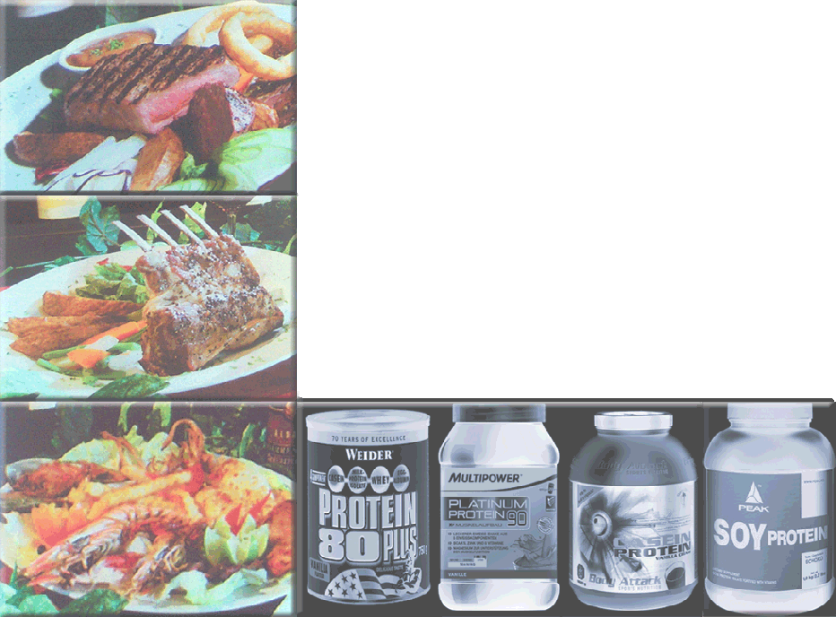 nehme trotz diät zu